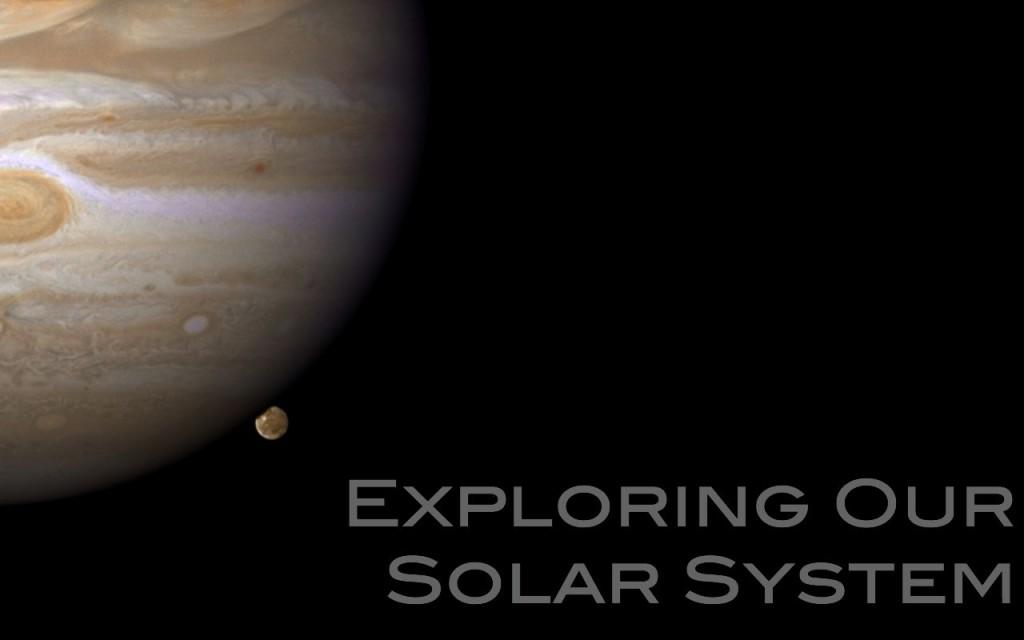 SolarSystem.001