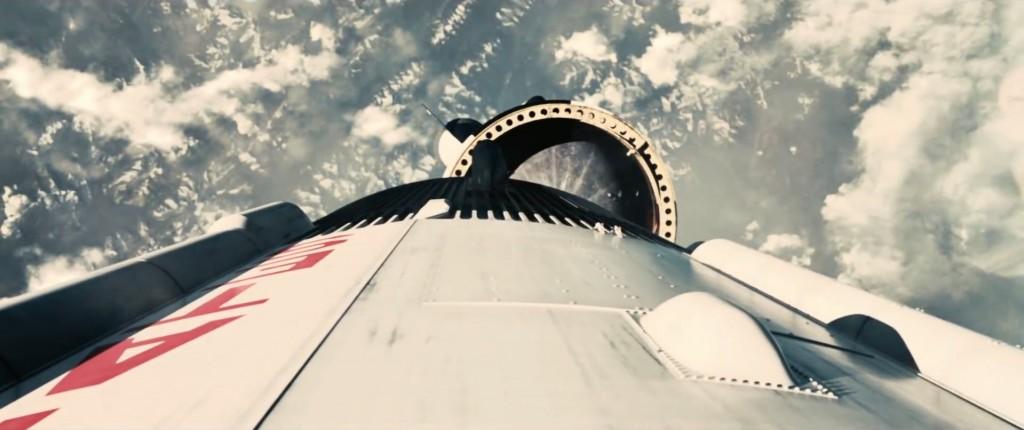 interstellar-launch