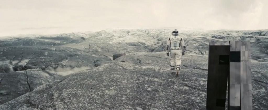 interstellar-manns-planet