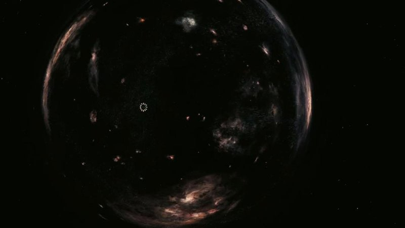 wormhole.jpg__800x450_q85_crop_upscale